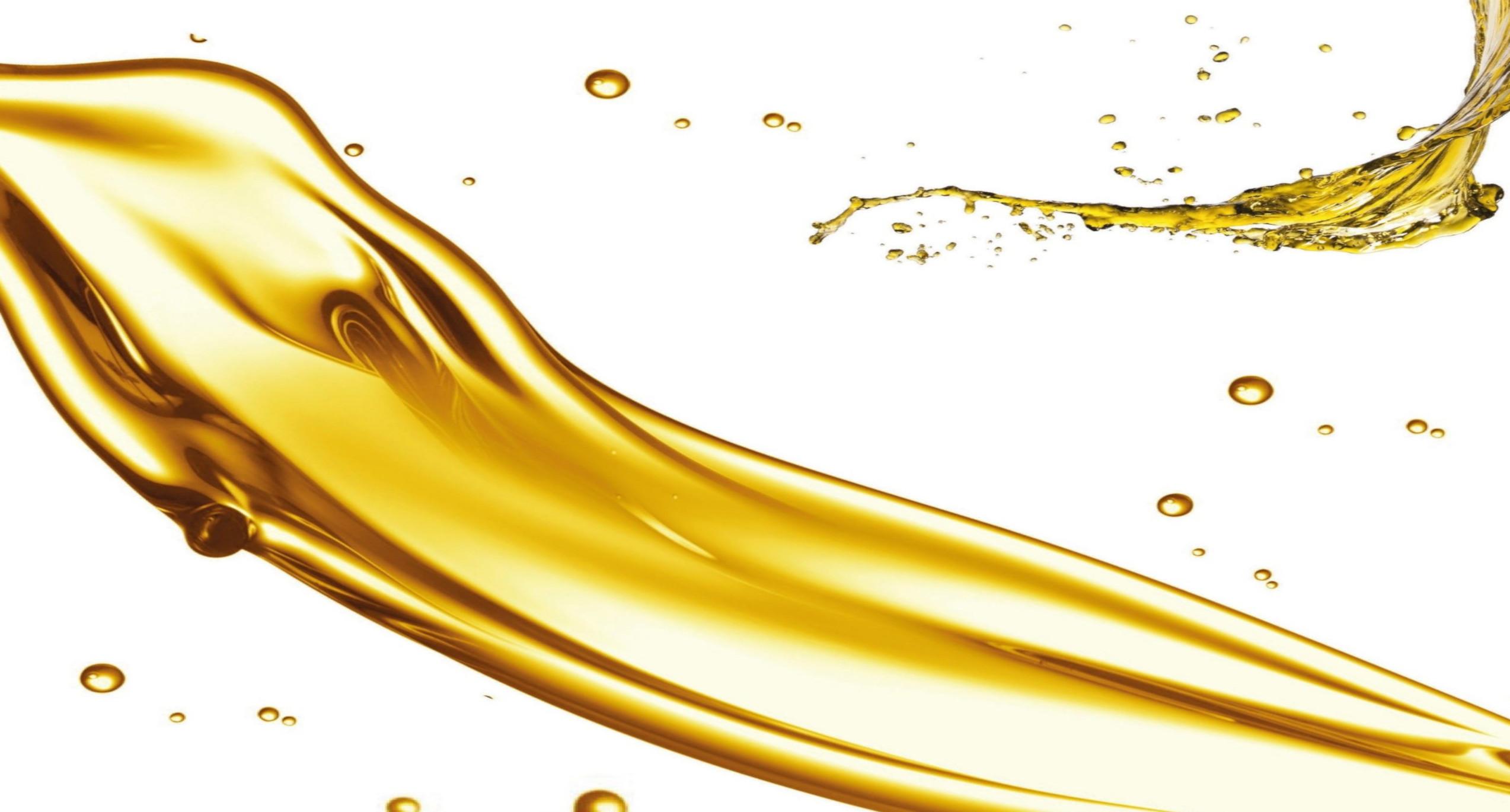 Como comprar un aceite industrial?